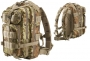 TACTICAL BACK PACK HYDRO COMPATIBILE